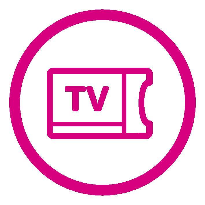 Ma Carte TV Numérique