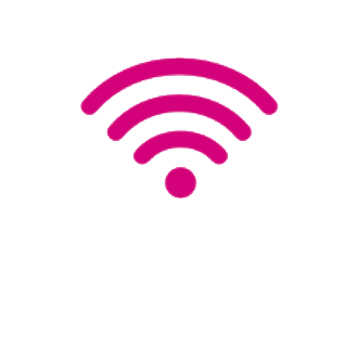 Ma connexion Internet