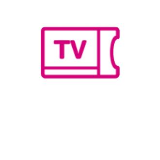 Ma Carte TV