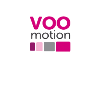 VOOmotion