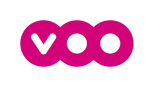 Le Forum VOO
