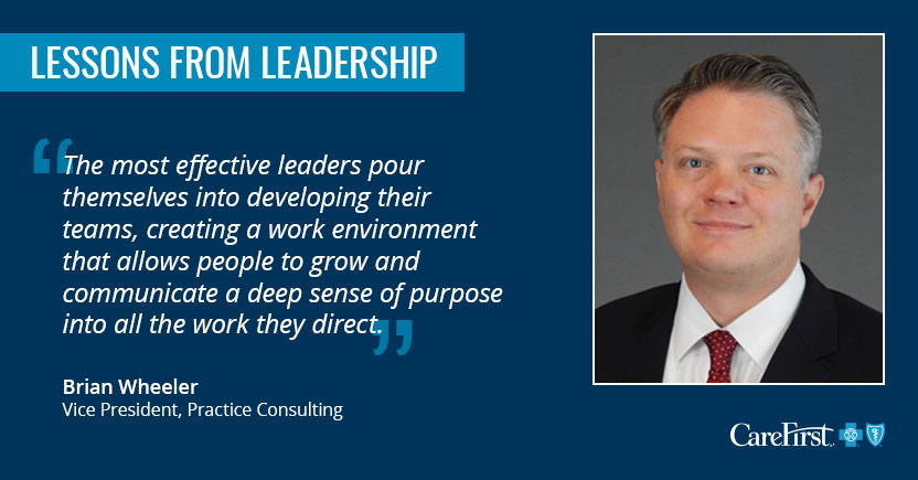 Greg Bartoo - Business Owner - VALU Business Services, LLC | LinkedIn